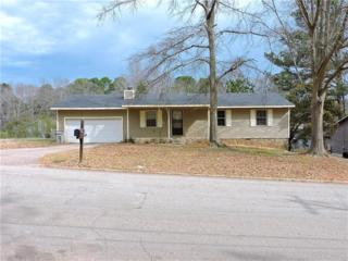 104 Hearthstone, Lagrange, GA 30241 (MLS #5808133) :: North Atlanta Home Team