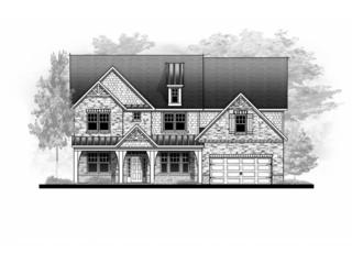 2767 Magnolia Creek Drive, Kennesaw, GA 30152 (MLS #5808351) :: North Atlanta Home Team