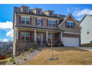 4370 Hopewell Manor Drive, Cumming, GA 30028 (MLS #5808388) :: North Atlanta Home Team