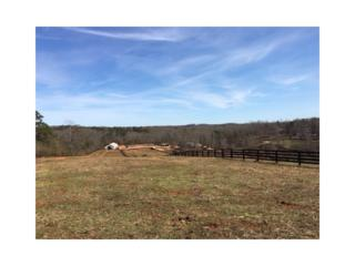 5135 Burruss Mill Road, Cumming, GA 30401 (MLS #5808576) :: North Atlanta Home Team