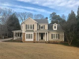 3616 Eleanors Trace, Gainesville, GA 30506 (MLS #5808666) :: North Atlanta Home Team