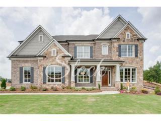 3317 Sweetleaf Lane, Buford, GA 30519 (MLS #5808853) :: North Atlanta Home Team