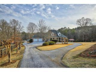 620 Hasty Trail, Canton, GA 30115 (MLS #5808886) :: North Atlanta Home Team