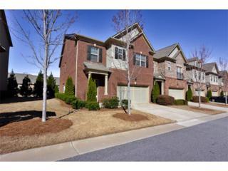 5566 High Point Road, Atlanta, GA 30342 (MLS #5809003) :: North Atlanta Home Team