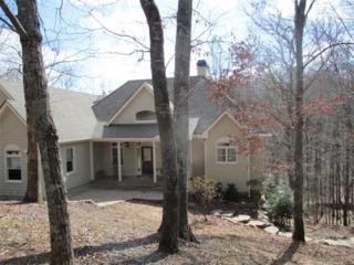 86 Boundary Tree Way E, Jasper, GA 30143 (MLS #5809010) :: North Atlanta Home Team