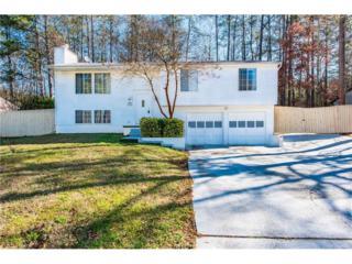 375 Sheringham Court, Roswell, GA 30076 (MLS #5809132) :: North Atlanta Home Team