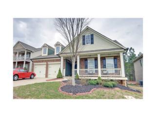 4129 Village Preserve Way, Gainesville, GA 30507 (MLS #5809189) :: North Atlanta Home Team