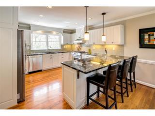 389 Valley Brook Drive NE, Atlanta, GA 30342 (MLS #5809283) :: North Atlanta Home Team