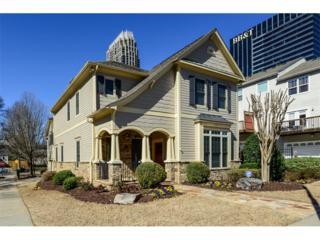 1278 Barnes Street NW, Atlanta, GA 30318 (MLS #5809332) :: North Atlanta Home Team