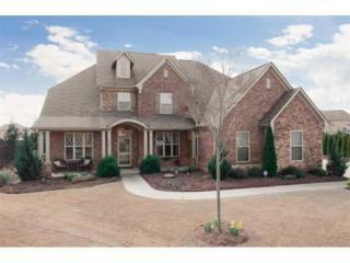 6755 Bentley Ridge Drive, Cumming, GA 30040 (MLS #5809492) :: North Atlanta Home Team
