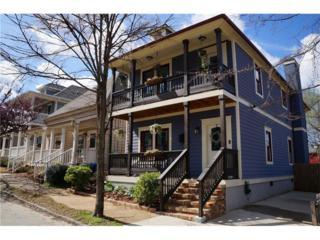 102 Hogue Street NE, Atlanta, GA 30312 (MLS #5809552) :: North Atlanta Home Team