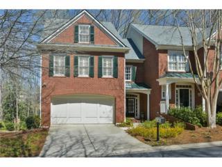 7744 Georgetown Chase, Roswell, GA 30075 (MLS #5809567) :: North Atlanta Home Team