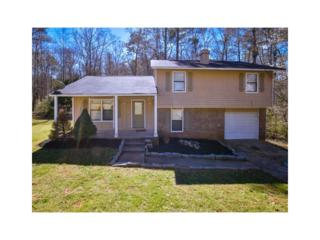3829 Natalie Way, Ellenwood, GA 30294 (MLS #5809667) :: North Atlanta Home Team