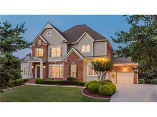 1404 Edenham Lane, Cumming, GA 30041 (MLS #5810080) :: North Atlanta Home Team