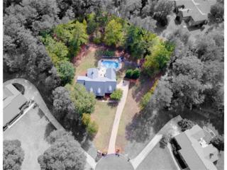 325 Northmill Parkway, Stockbridge, GA 30281 (MLS #5810922) :: North Atlanta Home Team