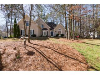 5149 Shotwell Street, Woodstock, GA 30188 (MLS #5811221) :: North Atlanta Home Team