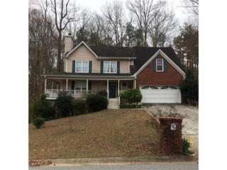 680 Johns Landing Way, Lawrenceville, GA 30045 (MLS #5811238) :: North Atlanta Home Team