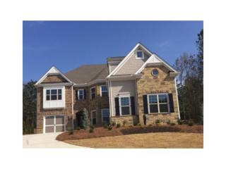 16115 Grand Reserve Drive, Roswell, GA 30075 (MLS #5811597) :: North Atlanta Home Team
