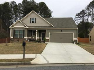 2204 Abby Grace Drive, Lawrenceville, GA 30044 (MLS #5811603) :: North Atlanta Home Team