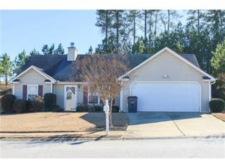 170 Millwheel Drive, Villa Rica, GA 30180 (MLS #5811772) :: North Atlanta Home Team