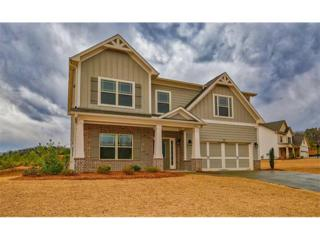 401 Canyon Creek Landing, Canton, GA 30114 (MLS #5811797) :: North Atlanta Home Team