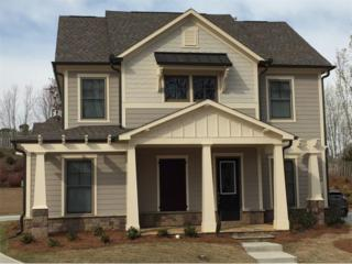 600 Thornhill Lane, Milton, GA 30004 (MLS #5811911) :: North Atlanta Home Team