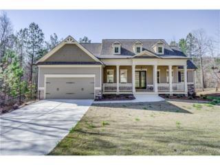 516 Black Horse Circle, Canton, GA 30114 (MLS #5811961) :: Path & Post Real Estate