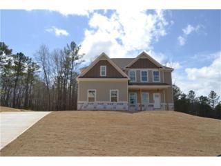 32 Amberlee Court, Douglasville, GA 30134 (MLS #5812005) :: North Atlanta Home Team