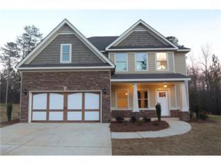 79 Sweetwater Bridge Circle, Douglasville, GA 30134 (MLS #5812095) :: North Atlanta Home Team