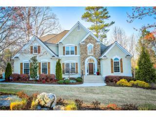 6470 Whitestone Place, Johns Creek, GA 30097 (MLS #5812551) :: North Atlanta Home Team