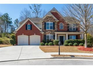 583 Glencora Close, Sugar Hill, GA 30518 (MLS #5813645) :: North Atlanta Home Team