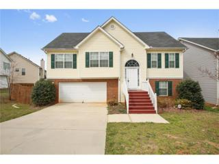 1147 Saint Phillips Court, Locust Grove, GA 30248 (MLS #5813931) :: North Atlanta Home Team