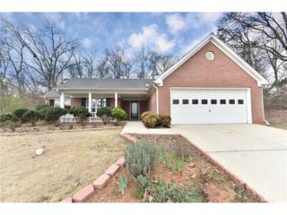 7125 Timber Forest Court, Cumming, GA 30041 (MLS #5814115) :: North Atlanta Home Team