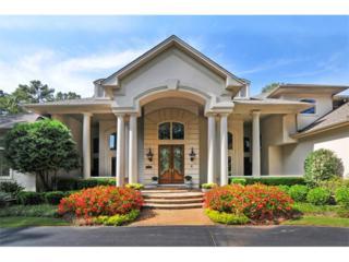100 Fernwater Court, Roswell, GA 30075 (MLS #5814294) :: North Atlanta Home Team
