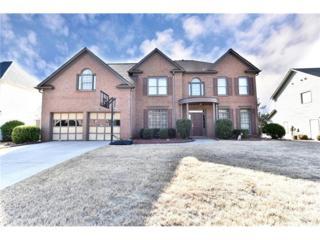 225 Gladeside Path, Suwanee, GA 30024 (MLS #5814479) :: North Atlanta Home Team
