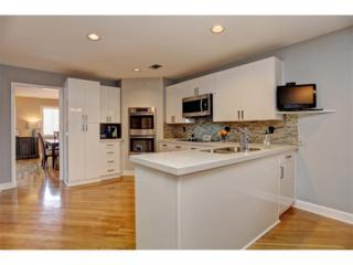 3815 NE Courtside Terrace NE, Peachtree Corners, GA 30092 (MLS #5814845) :: North Atlanta Home Team