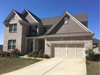 2229 Larkspur Run Drive, Duluth, GA 30097 (MLS #5815177) :: North Atlanta Home Team