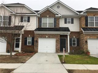 5362 Langston Road, Norcross, GA 30071 (MLS #5815276) :: North Atlanta Home Team