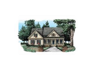 1083 Monticello Drive, Monroe, GA 30655 (MLS #5815629) :: North Atlanta Home Team