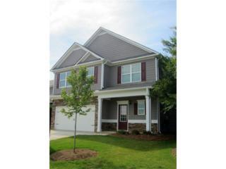 4173 Village Preserve Way SW, Gainesville, GA 30507 (MLS #5815818) :: North Atlanta Home Team