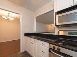 2605 Vinings Central Drive SE #645, Smyrna, GA 30339 (MLS #5815891) :: North Atlanta Home Team
