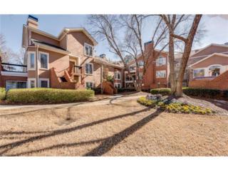 5254 Brooke Ridge Drive, Dunwoody, GA 30338 (MLS #5815962) :: North Atlanta Home Team