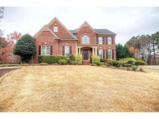 580 Williston Way, Johns Creek, GA 30005 (MLS #5816330) :: North Atlanta Home Team