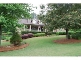 208 Chandler Walk, Loganville, GA 30052 (MLS #5816776) :: North Atlanta Home Team