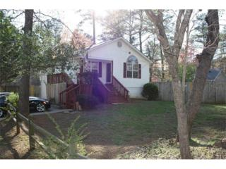 4230 Pilgrim Point Road, Cumming, GA 30041 (MLS #5816943) :: North Atlanta Home Team