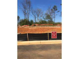 4075 Broadmoor Court, Austell, GA 30106 (MLS #5817329) :: North Atlanta Home Team