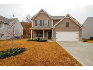 4211 Stilwell Drive, Rex, GA 30273 (MLS #5817346) :: North Atlanta Home Team