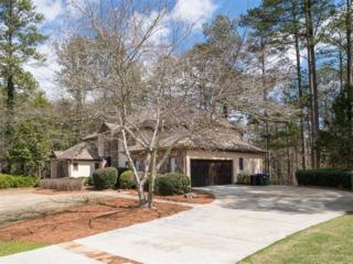 8765 River Bluff Lane, Roswell, GA 30076 (MLS #5817578) :: North Atlanta Home Team