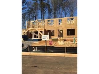 4083 Broadmoor Court, Austell, GA 30106 (MLS #5817590) :: North Atlanta Home Team