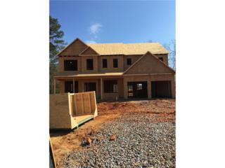 4090 Broadmoor Court, Austell, GA 30106 (MLS #5817614) :: North Atlanta Home Team